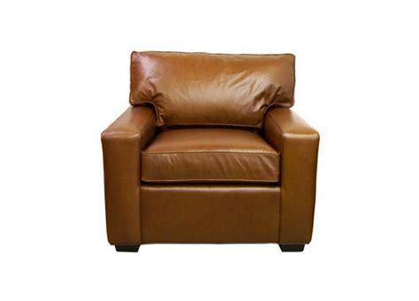 mitchell gold and bob williams sleeper sofa mitchell gold alex sofa smileydot us