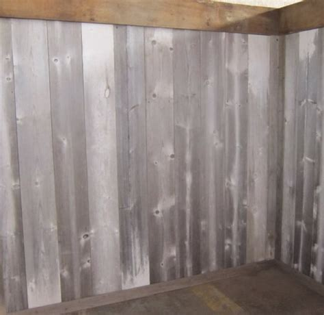 Barn Board Wainscoting by 17 Best Images About Finish Work On Fireplaces