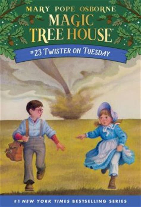 magic tree house games twister on tuesday magic tree house series 23 by mary