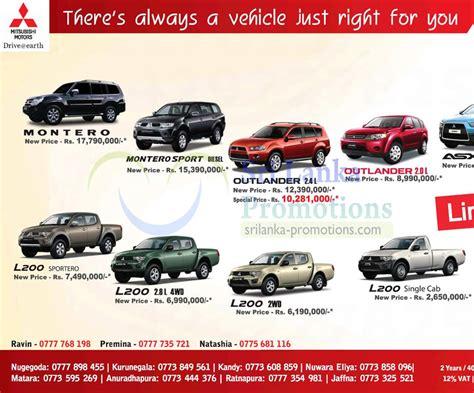 Busi Mitsubishi Outlander Sport 2 0l 2 4l Bosch Platinum Fgr7dqp montero outlander 2 4l l200 sportero l200 2wd l200