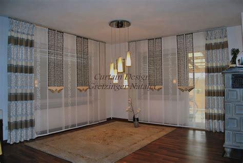 gardinen schlafzimmer grau gardinen deko 187 gardinen altrosa grau gardinen