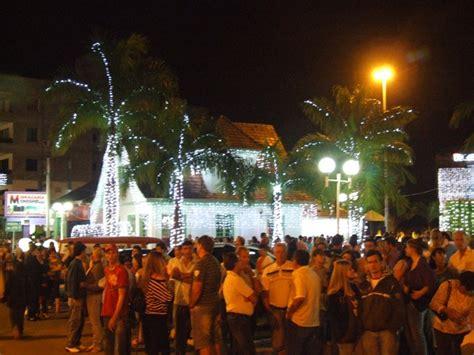 weihnachten in brasilien weihnachten in brasilien bilder my