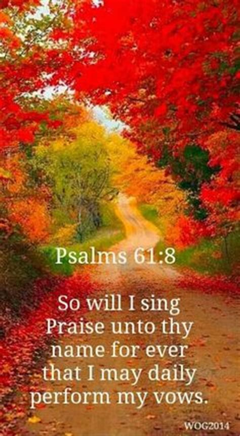 images   praise  continually    mouthpsalm   pinterest psalms