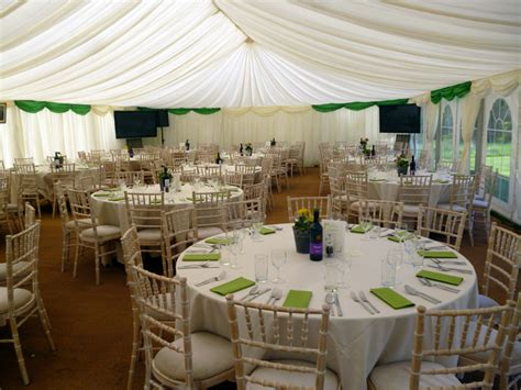 wimbledon themed events party marquees for hire in the cotswolds marquee hire