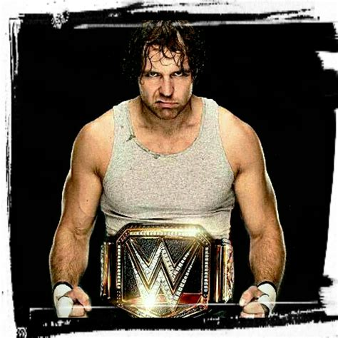 images of dean ambrose the gallery for gt dean ambrose smile gif