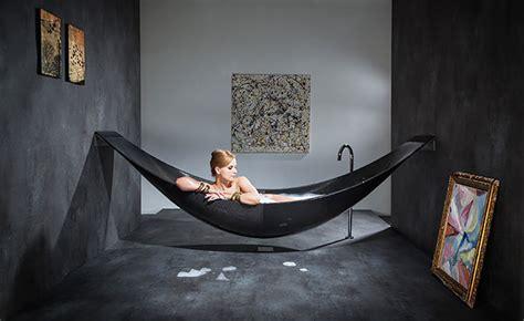 High Bathtub by 14 Brilliant Bathroom Design Ideas