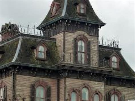 real haunted houses in illinois find haunted houses near oak park river forest oak park il patch