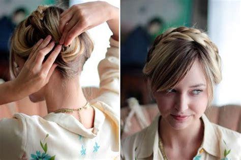 wilma hairstyle wilma hairstyle blackhairstylecuts com