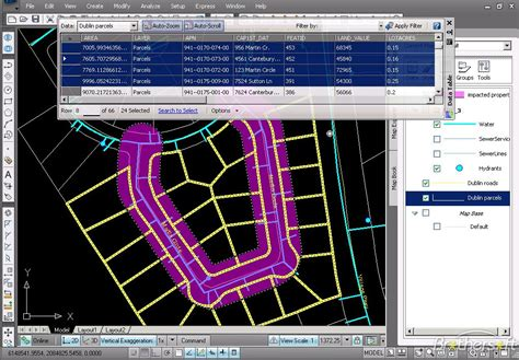 autocad map full version download buy autodesk autocad map 3d 2014 64 bit download for