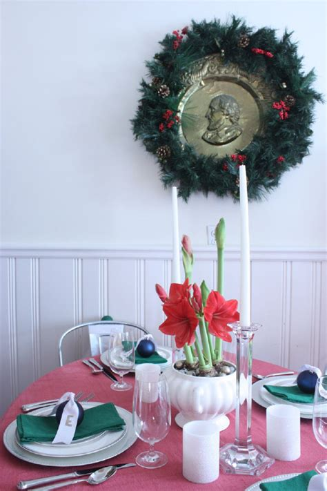 Christmas Decoration Ideas For Apartments 25 stunning apartment christmas decoration ideas