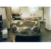 Porsche 356/1  Wikipedia