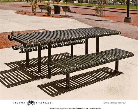 park bench wing 100 park bench wing superbenches world u0027s top