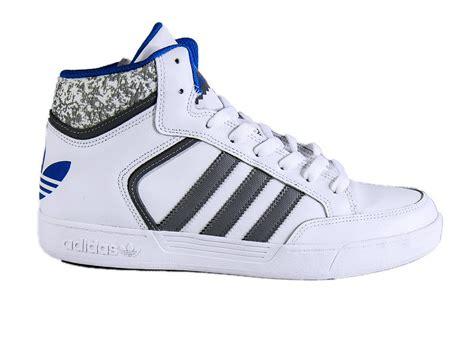 adidas varial mid shoes bb8767 basketball shoes casual shoes sklep koszykarski basketo pl