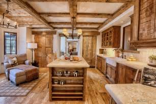 Rustic Kitchen Rugs Rustic Kitchen Lighting Ideas With Mini Gallery And Rugs Picture Bar Trooque