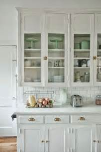 Best Hardware For White Kitchen Cabinets Pin By Rene Mckinney On In The Kitchen
