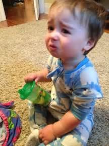 wrong arguments that make leftists cry books 我兒子哭什麼意思 小男孩哭哭的一百個理由 小孩 哭 哭哭 reasons my is