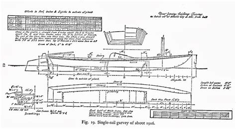 scow dinghy plans 17 best images about scow on pinterest dinghy boats and