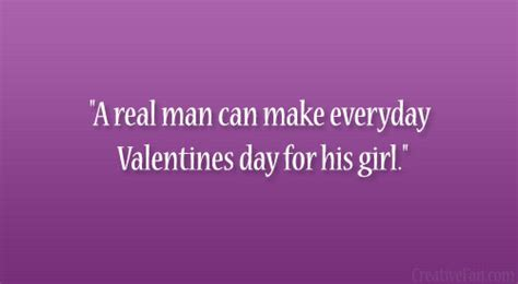 valentines quotes for boyfriend quotes for boyfriend quotesgram