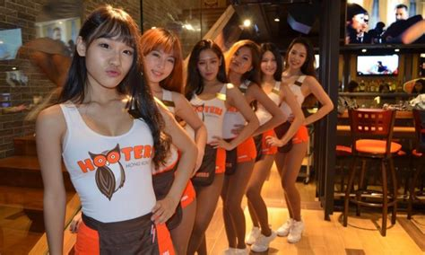 hooters risks  evicted  unpaid rent marketing