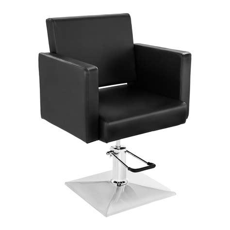 sedie da parrucchiere poltrona da barbiere sedia da parrucchiere per salone in