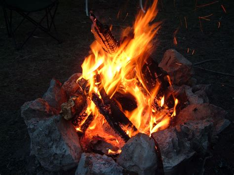 How To Start A In Fireplace by Cfire Safety Tips From Rmcat Rocky Mountain
