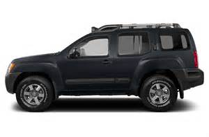 Nissan Xterra Ratings 2013 Nissan Xterra Price Photos Reviews Features