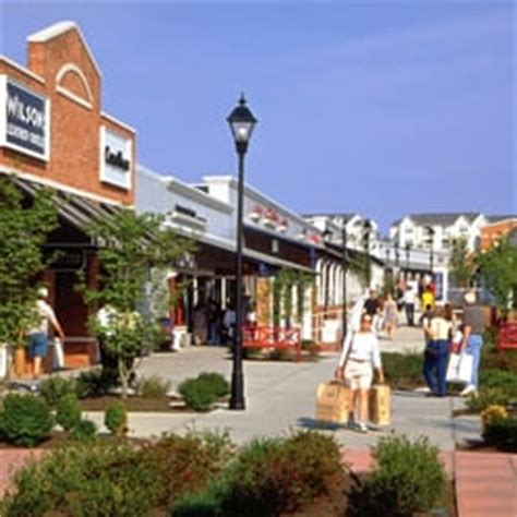 leesburg outlet printable coupons leesburg outlets coupons 2015 best auto reviews