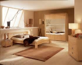 chambre de luxe photo 6 10 chambre de luxe