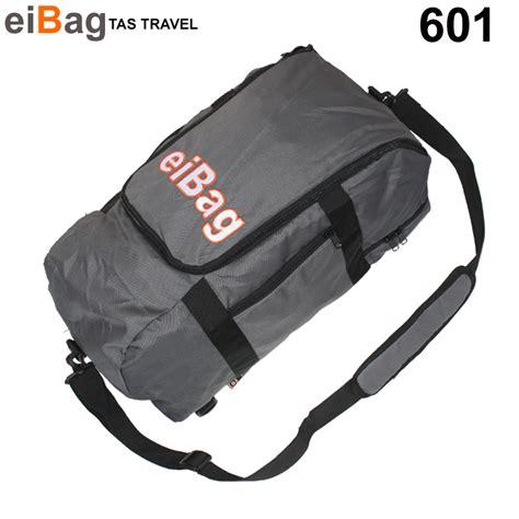 Jual Tas Backpack Tas Traveling tas travel bag jual tas travel bag harga murah produk bandung