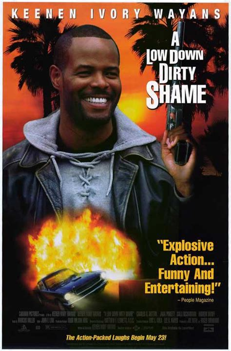 film streaming shame a low down dirty shame free movies download watch full