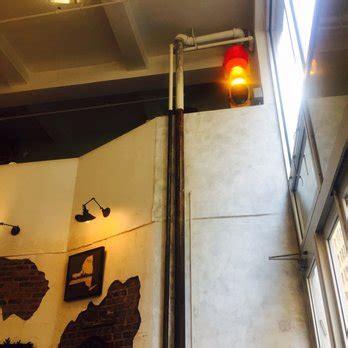 traffic lights tartlet my cafe ramini bar cafe 148 photos 162 reviews