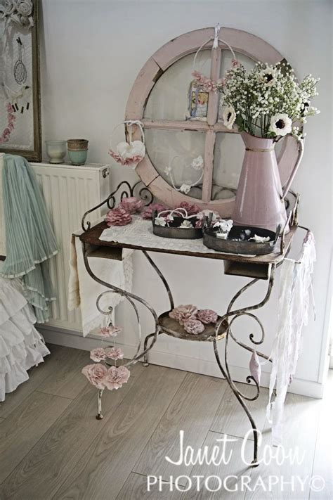 vintage shabby chic home decor 12425 best images about shabby chic crafts and decorations
