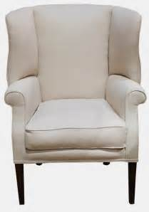 wingback armchairs elegant wingback armchair antiques atlas