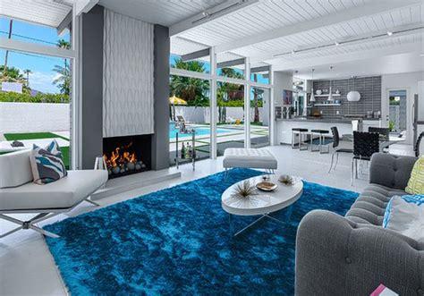 decor de salon maison salon maison design www imgkid the image kid has it