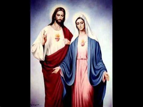 imagenes de jesus jose y maria juntos ترنيمة لنوال الزغبي عليكي السلام يامريم youtube