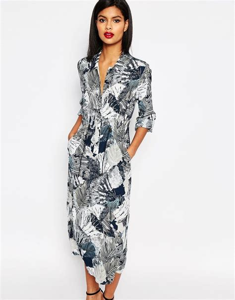 Be Bold With The Creta Dress From Connection by 1000 Ideas About Maxi Shirts On Maxi Shirt