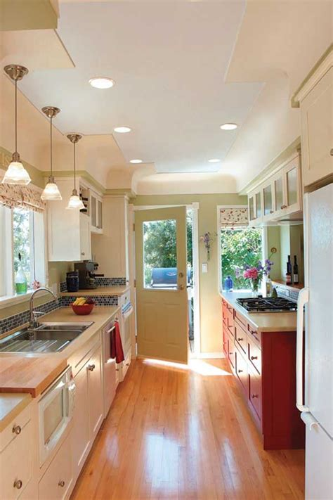 green remodeling make your home more energy efficient