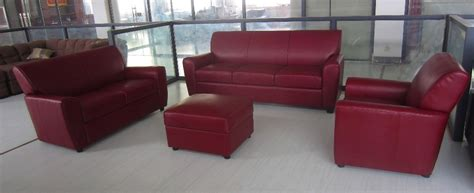 smart home furniture cheers leather sofa furniture sofa