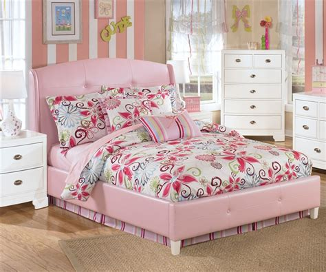 size kid bedroom sets 28 images chic size kid bedroom