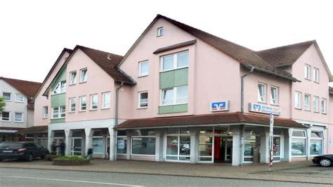 vr bank schwalmstadt vr bank hessenland eg gesch 228 ftsstelle ziegenhain in