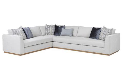 grayson sectional 100 grayson sofa bed gallery alana alegra interiors
