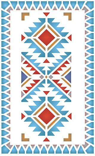 southwestern designs navajo pattern google search rez dawg rescue mood