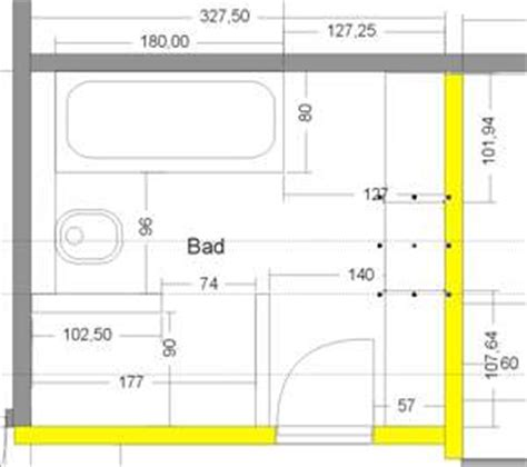 badezimmer grundriss design tool badezimmer grundriss design
