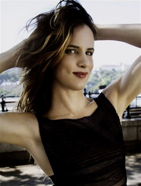 Juliette The Licks Kicked by 410 Best Images About Juliette Lewis On Brad