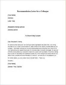 personal reference letter for a friend writeletter2 com