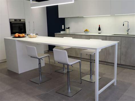 muebles de cocina modernas proyectos de cocinas modernas sobre cocinas