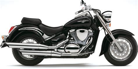 Motorrad Kaufen Neu Suzuki by Gebrauchte Und Neue Suzuki Intruder C800 Motorr 228 Der Kaufen