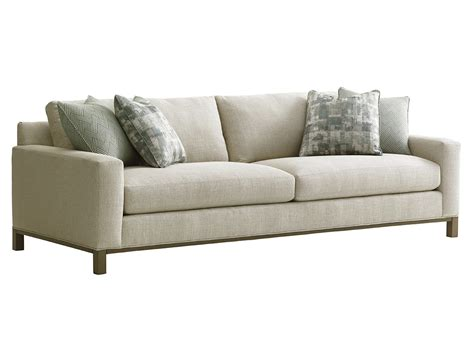 lexington sofas shadow play chronicle sofa lexington home brands