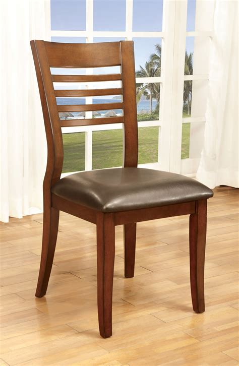 sears dining room chairs oak wood dining chairs sears