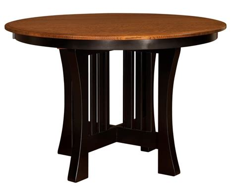 dining table leg placement impressive 40 round dining table offering an amusing